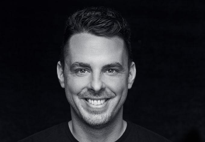 Philippe Bond - 16 novembre 2018, Montréal