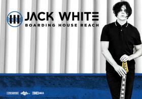 Jack White