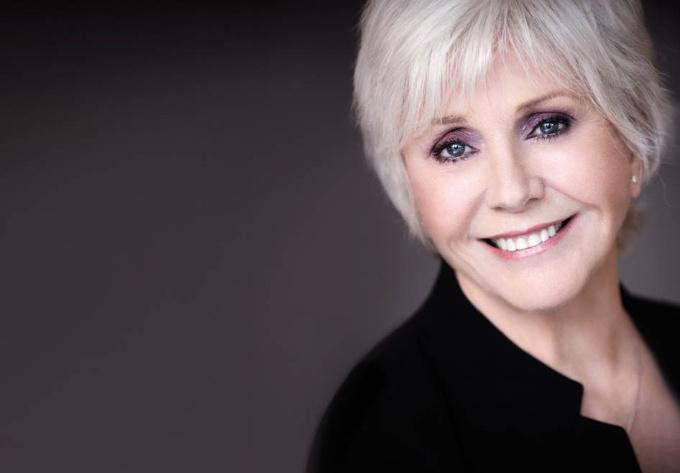 Renée Martel - 10 mai 2019, Terrebonne