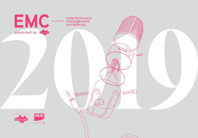 EMC 2019 - 8 février 2019, Montréal
