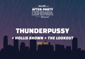 Thunderpussy