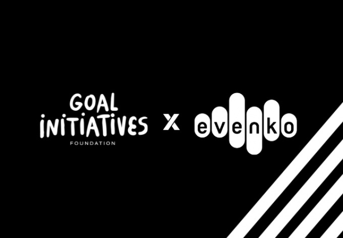 GOAL MTL 2019 - July  7, 2019, Montreal