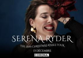 Serena Ryder