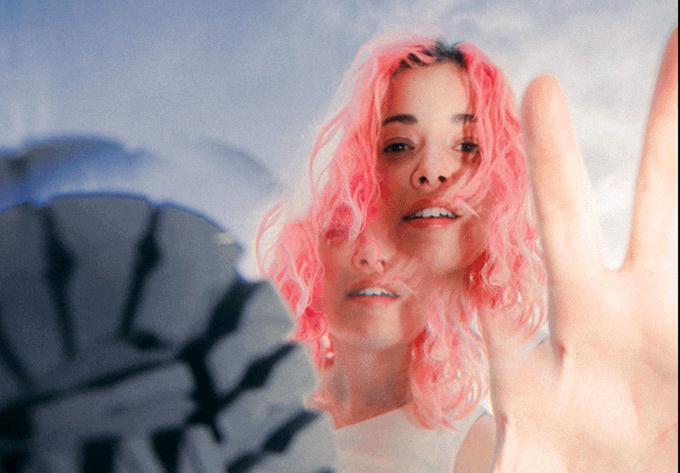 Men I Trust  - December 15, 2020, Montreal