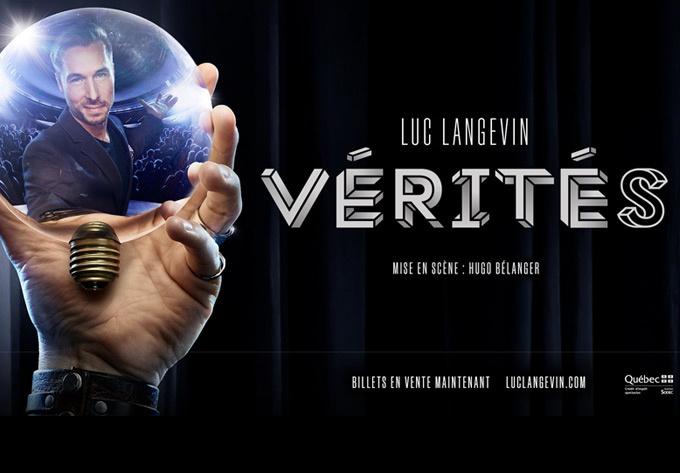 Luc Langevin - September 13, 2020, Gatineau