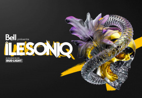 ÎLESONIQ 2020
