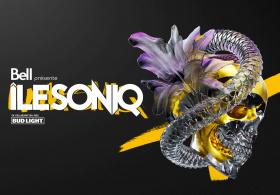 ÎLESONIQ 2022