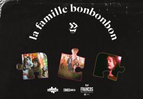 La Famille Bonbonbon