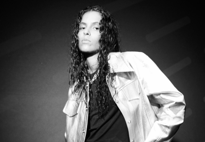 070 SHAKE - October 18, 2021, Montreal