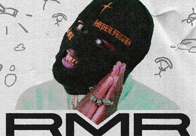RMR - September 27, 2021, Montreal