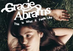 Gracie Abrams