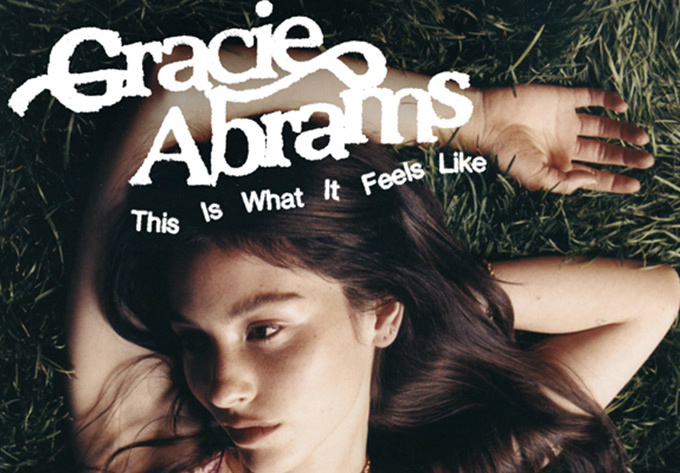 Gracie Abrams - February 11, 2022, Montreal